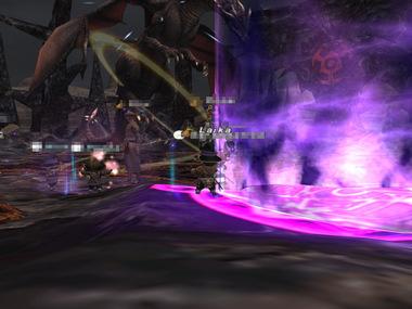 獣神印章99BFNM「真龍」
