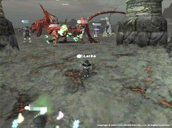 060715_dragon.jpg